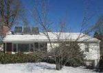 Casa en Remate en Worcester 01605 LONGMEADOW AVE - Identificador: 3150177628