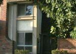 Casa en Remate en Anaheim 92806 E FIGWOOD LN - Identificador: 3151230965