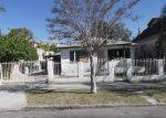 Casa en Remate en Colton 92324 W H ST - Identificador: 3152517275