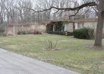 Casa en Remate en Indianapolis 46227 SINGLETON ST - Identificador: 3153279352