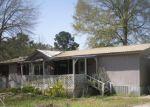 Casa en Remate en Coldspring 77331 PINEY LN - Identificador: 3153768123