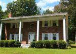 Casa en Remate en Reva 22735 HOOVER RD - Identificador: 3154323482
