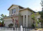Casa en Remate en Reno 89508 WHITE ROCK CT - Identificador: 3155598423