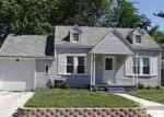 Casa en Remate en Toledo 43613 ROSEVIEW DR - Identificador: 3156216405