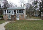 Casa en Remate en Norristown 19403 W INDIAN LN - Identificador: 3156474368