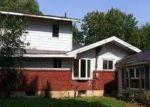 Casa en Remate en Allentown 18104 N 27TH ST - Identificador: 3156774834