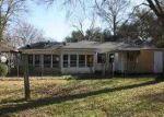 Casa en Remate en Canton 75103 E ELM ST - Identificador: 3157049880
