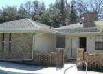 Casa en Remate en Richardson 75081 WENTWORTH DR - Identificador: 3157207542