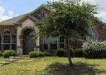 Casa en Remate en Garland 75043 VIEWSIDE DR - Identificador: 3157214551