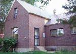 Casa en Remate en Hyrum 84319 E 100 N - Identificador: 3157274104