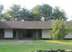 Casa en Remate en Callao 22435 GIBEON RD - Identificador: 3157308272