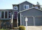 Casa en Remate en Marysville 98270 73RD AVE NE - Identificador: 3157461122