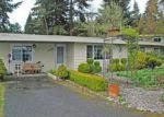 Casa en Remate en Bellevue 98007 SE 9TH ST - Identificador: 3157650778