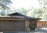 Casa en Remate en Ocala 34481 SW 129TH CT - Identificador: 3158097958
