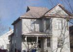 Casa en Remate en Muscatine 52761 IOWA AVE - Identificador: 3158460144
