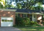 Casa en Remate en Clinton 28328 PARKER DR - Identificador: 3158724688
