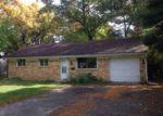 Casa en Remate en Toledo 43623 REGA DR - Identificador: 3158797839