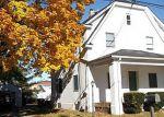 Casa en Remate en Norristown 19403 ROSE AVE - Identificador: 3158916966