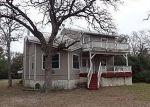 Casa en Remate en Normangee 77871 NEW MEXICO PKWY - Identificador: 3159090838