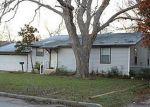 Casa en Remate en Seguin 78155 N HEIDEKE ST - Identificador: 3159106597