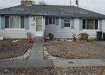 Casa en Remate en Moses Lake 98837 W LEE ST - Identificador: 3159207326
