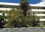 Casa en Remate en Miami 33143 SW 82ND ST - Identificador: 3159271267