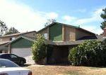 Casa en Remate en Chino 91710 FRADY AVE - Identificador: 3159795981