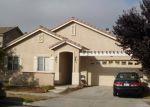 Casa en Remate en Santa Maria 93458 DARBETON AVE - Identificador: 3159898451