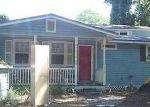 Casa en Remate en Fernandina Beach 32034 STEWART AVE - Identificador: 3160454237