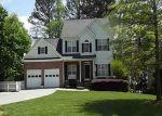 Casa en Remate en Calhoun 30701 TOWNE LAKE DR NE - Identificador: 3160654845