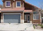 Casa en Remate en North Las Vegas 89032 COLEMAN ST - Identificador: 3163459175