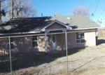 Casa en Remate en Albuquerque 87105 FOOTHILL DR SW - Identificador: 3163734673