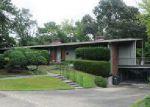 Casa en Remate en Fayetteville 28301 SEABROOK RD - Identificador: 3164344776