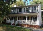Casa en Remate en Burlington 27215 HUNTINGTON CT - Identificador: 3164405203