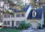 Casa en Remate en Raleigh 27614 COACHMANS WAY - Identificador: 3164627254