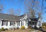 Casa en Remate en Hendersonville 28792 FRUITLAND RD - Identificador: 3164775284