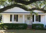 Casa en Remate en Mullins 29574 SANDY BLUFF RD - Identificador: 3165909648