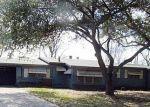 Casa en Remate en San Marcos 78666 CONWAY DR - Identificador: 3166321339
