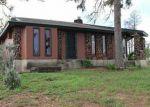 Casa en Remate en Bastrop 78602 HOMONU CT - Identificador: 3166347174
