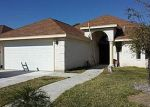 Casa en Remate en Mcallen 78504 KINGSBOROUGH AVE - Identificador: 3166372141
