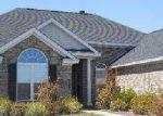 Casa en Remate en Richmond Hill 31324 BYRON DR - Identificador: 3181018885