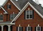 Casa en Remate en Athens 30606 CODAY BLF - Identificador: 3183391827