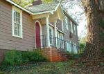 Casa en Remate en Atlanta 30316 LYNDALE DR SE - Identificador: 3185388995