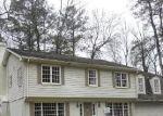 Casa en Remate en Atlanta 30342 IVY RD NE - Identificador: 3185698178