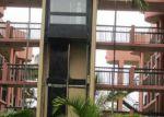 Casa en Remate en Hialeah 33016 W 21ST CT - Identificador: 3186078791