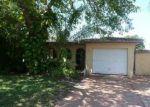 Casa en Remate en Hollywood 33021 N PARK RD - Identificador: 3186136154