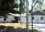 Casa en Remate en Fort Myers 33967 PHLOX DR - Identificador: 3187627912