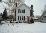 Casa en Remate en Aurora 60506 N RANDALL RD - Identificador: 3190416483