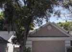 Casa en Remate en Apopka 32703 WHITETAIL LOOP - Identificador: 3190794902