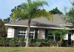 Casa en Remate en Saint Cloud 34771 TWISTED BRANCH LN - Identificador: 3190848771